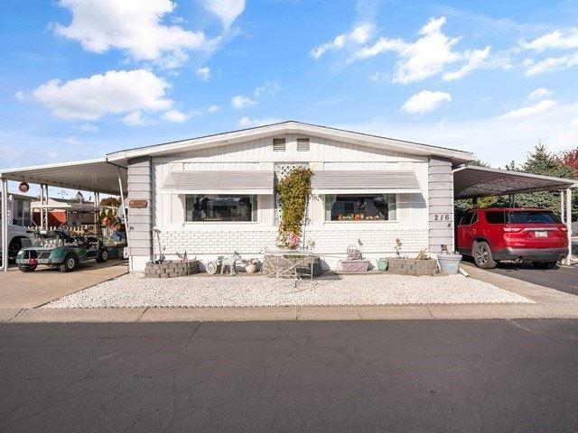 1209 E Lyons Ave #216, Spokane, WA 99208 - #: 202024046