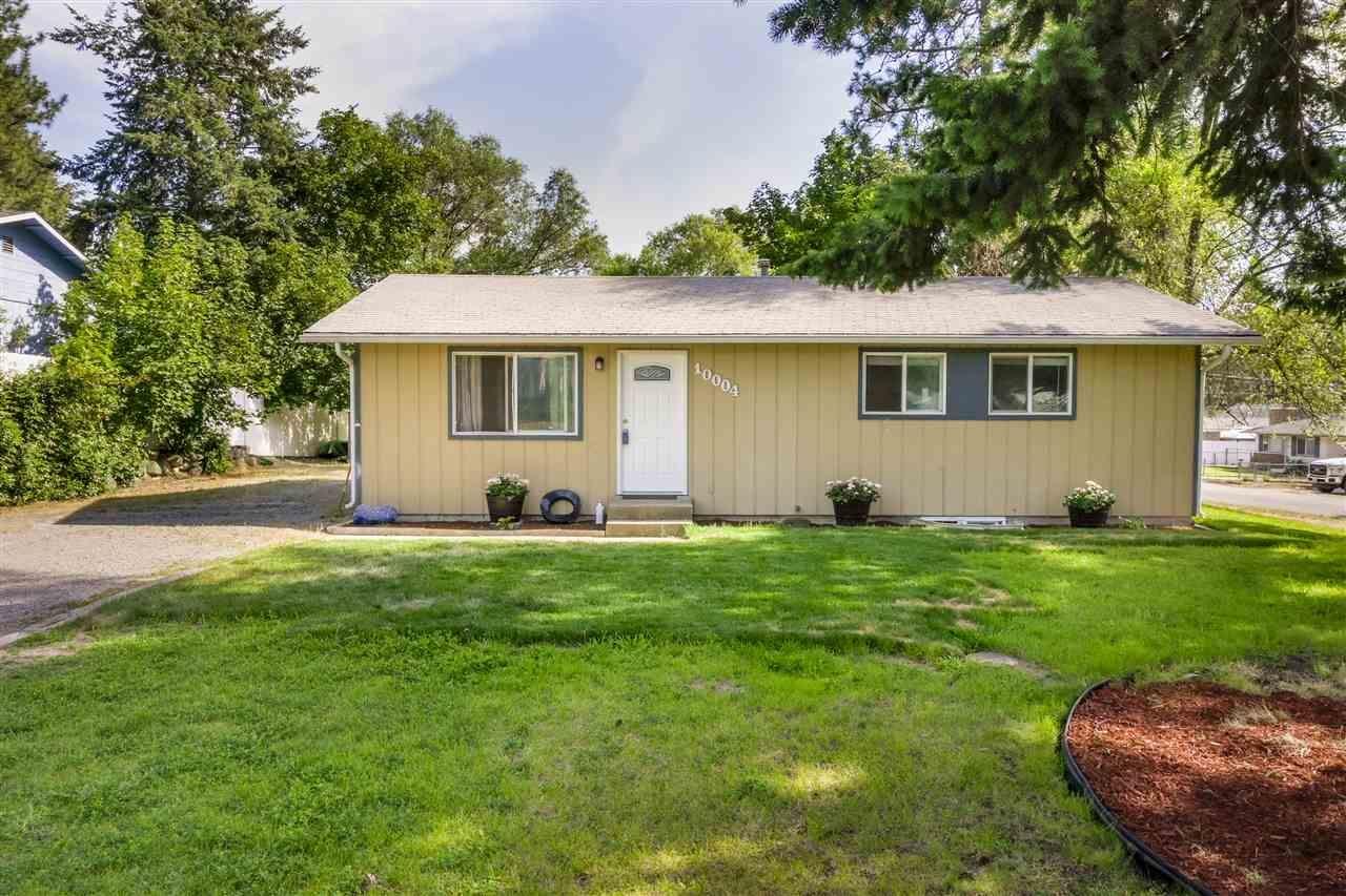 10004 E 14th Ave, Spokane Valley, WA 99206 - #: 202019050