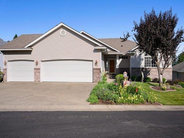 5816 N Cristy Ln, Spokane, WA 99212-3504 - #: 202020050