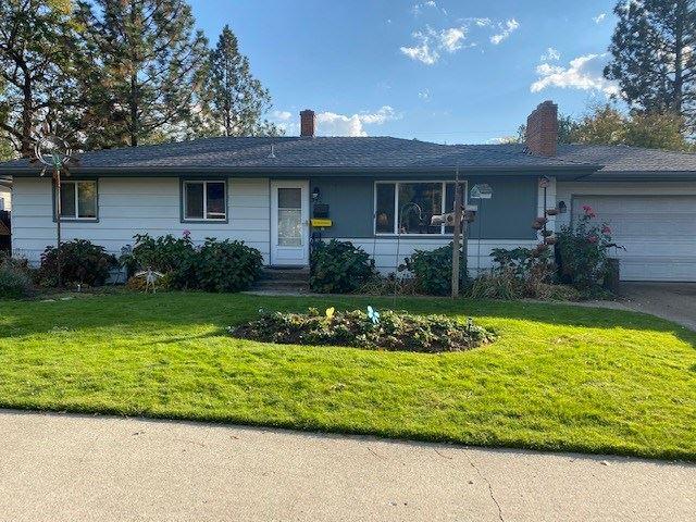 3721 W Elmhurst Ave, Spokane, WA 99208 - #: 202024050