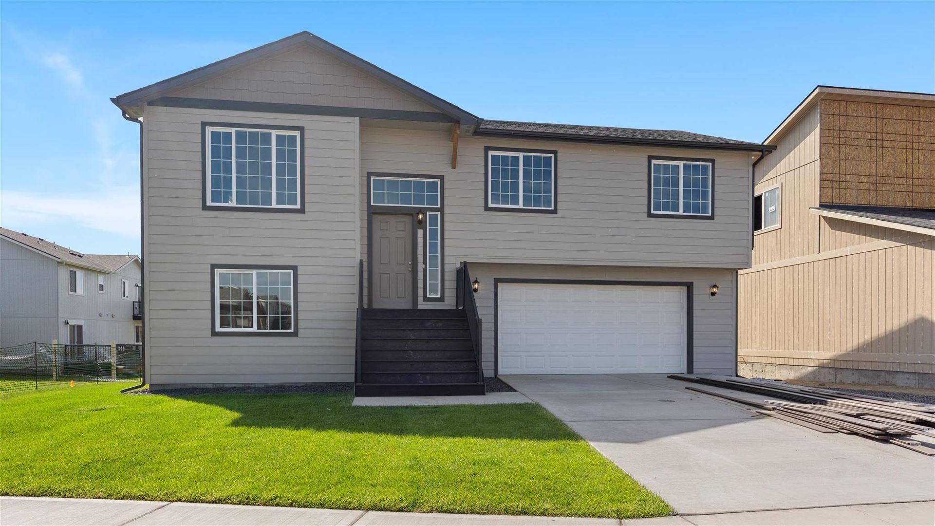 1851 W Lavender Ave, Spokane, WA 99208 - #: 202123051