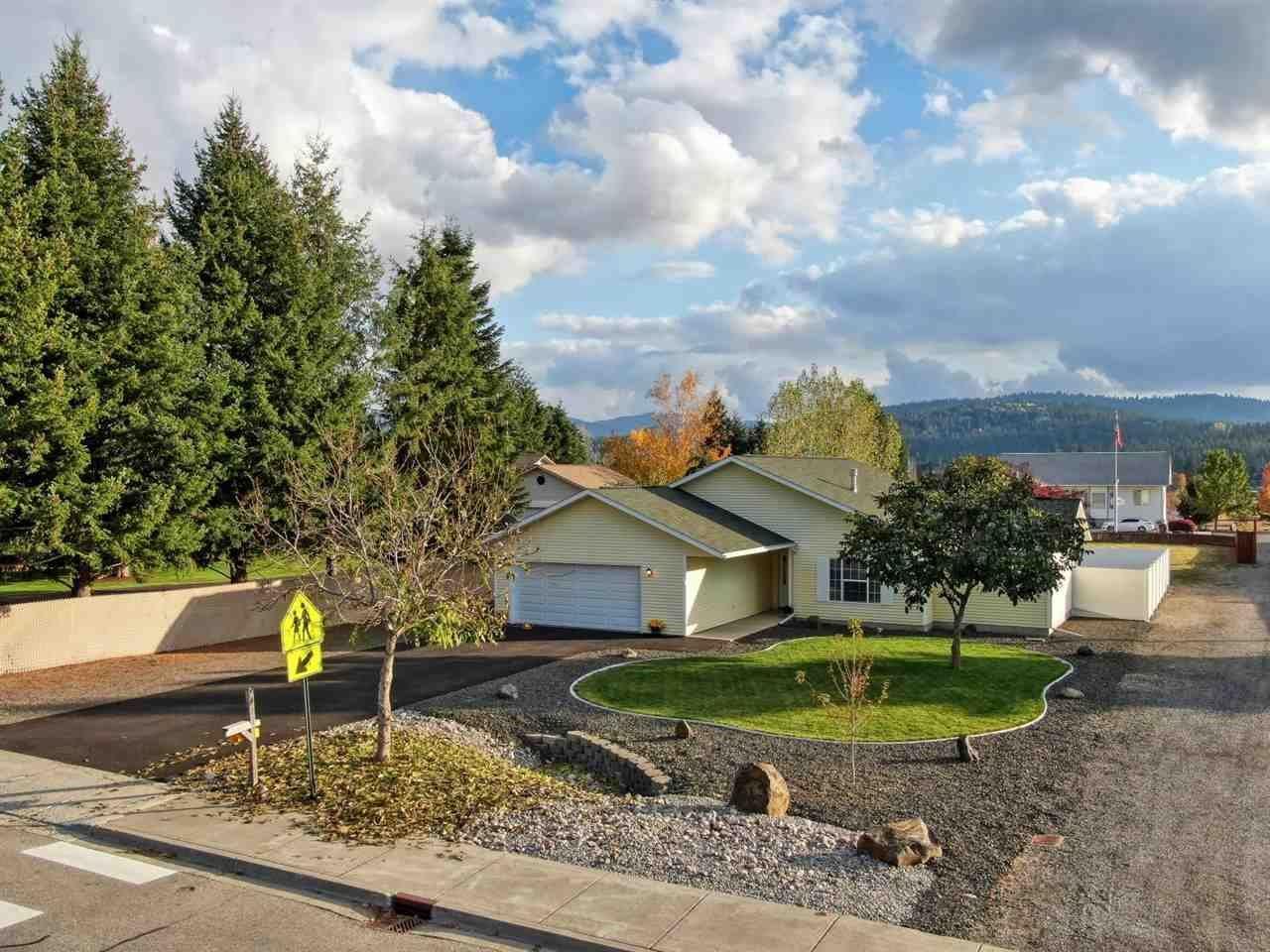 14426 E 24th Ave, Spokane Valley, WA 99037 - #: 202024056