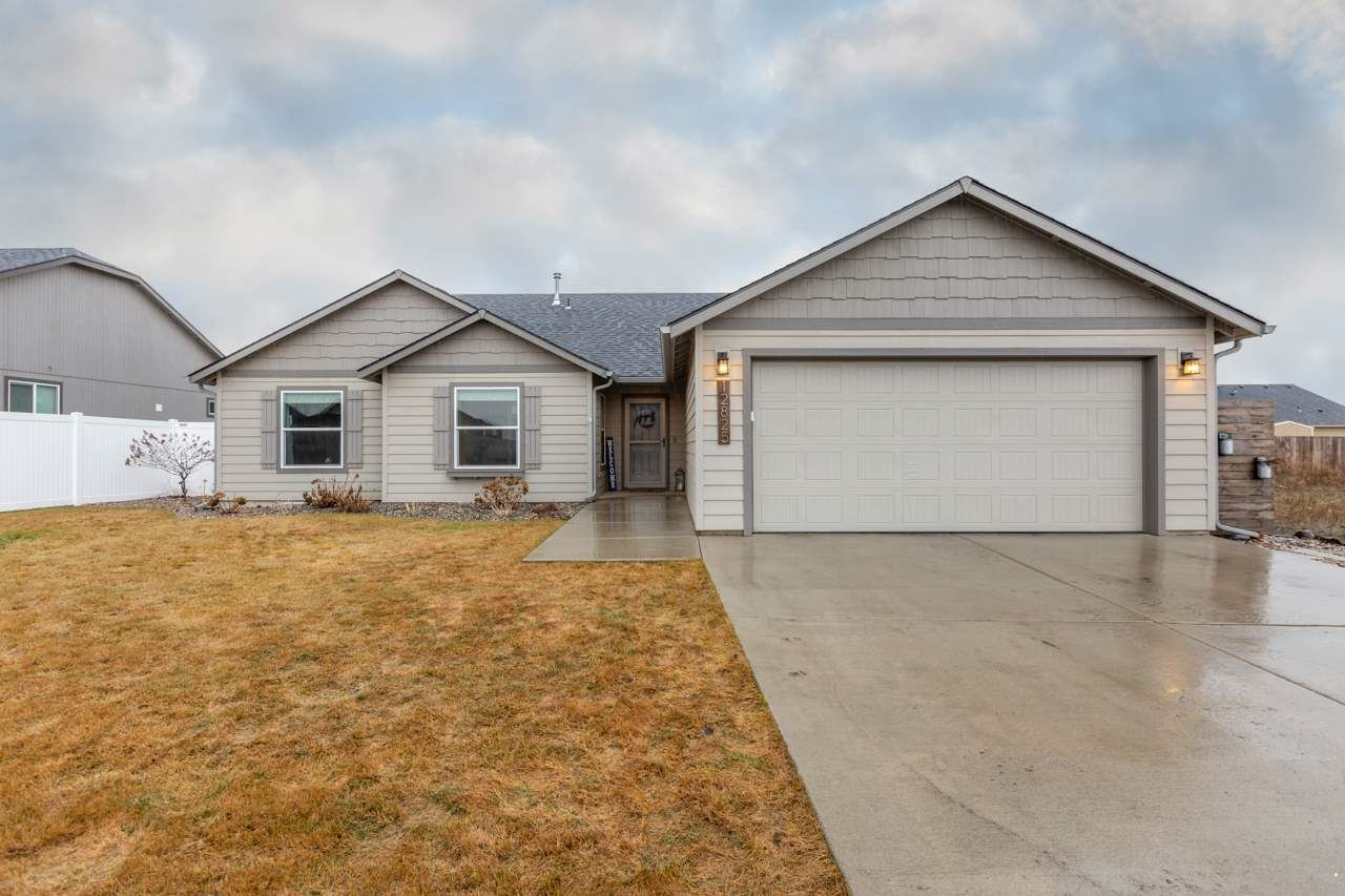 12825 W 1st Ave, Airway Heights, WA 99001 - #: 202011058