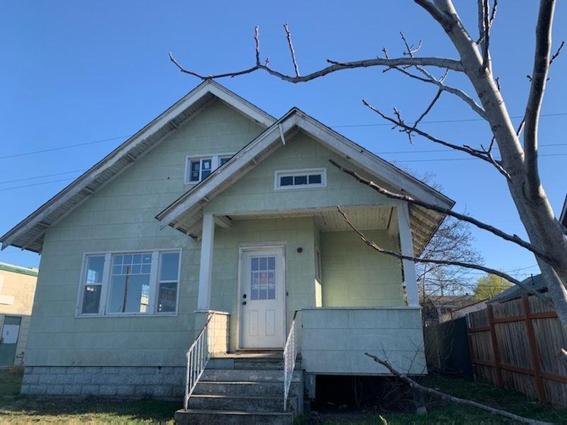 1711 W CARLISLE Ave, Spokane, WA 99205 - #: 202124059