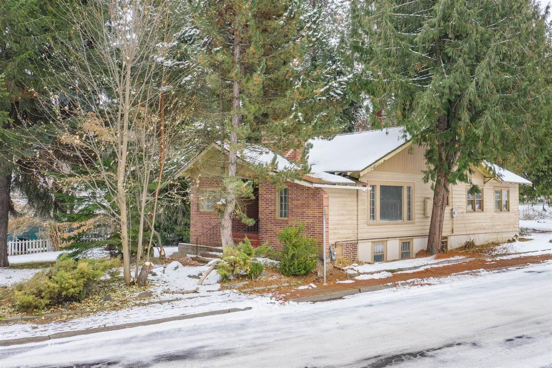 1417 S Conklin St, Spokane, WA 99203 - #: 202026060