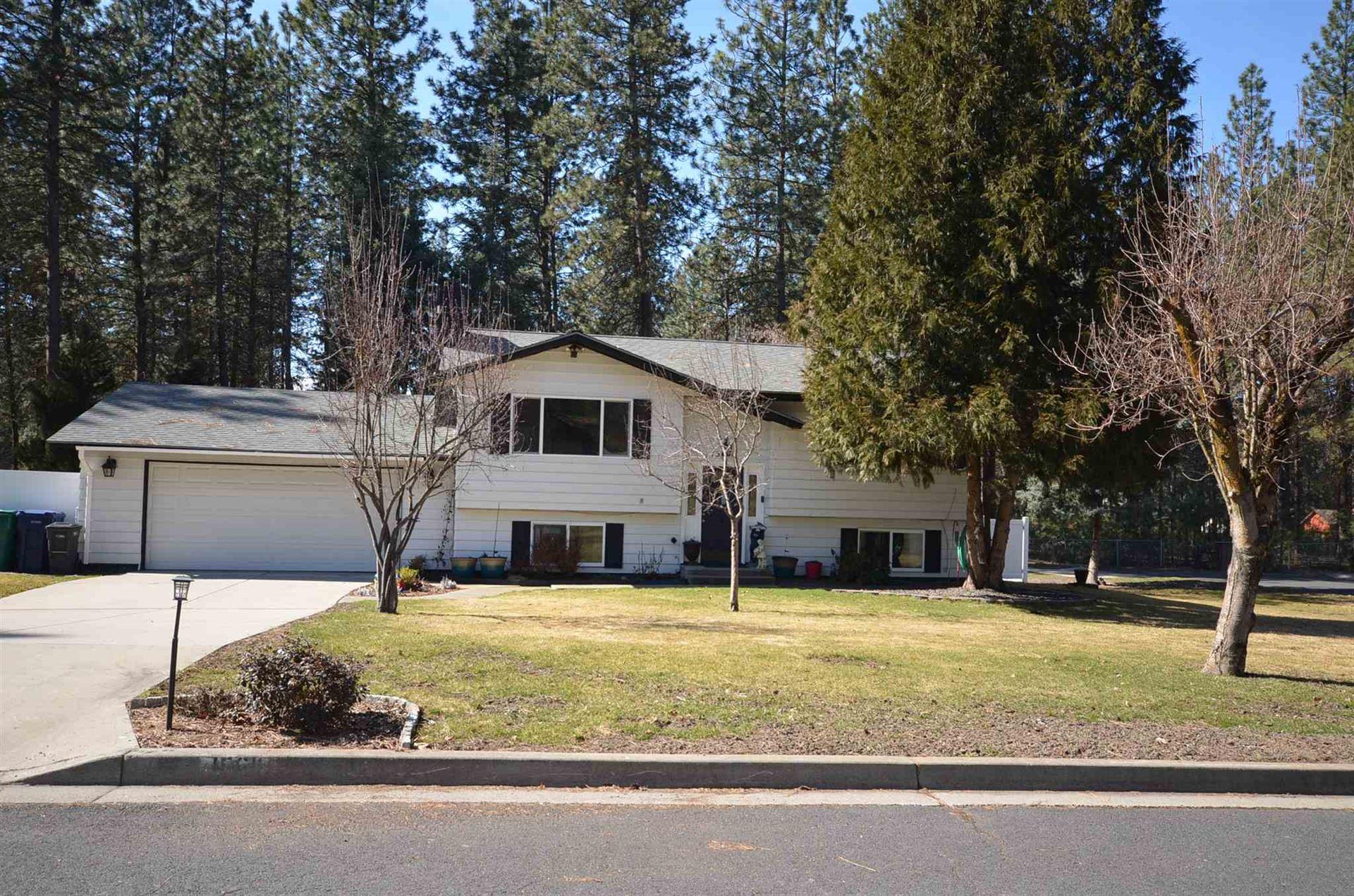 15611 N Myrtle St, Mead, WA 99021 - #: 202113064