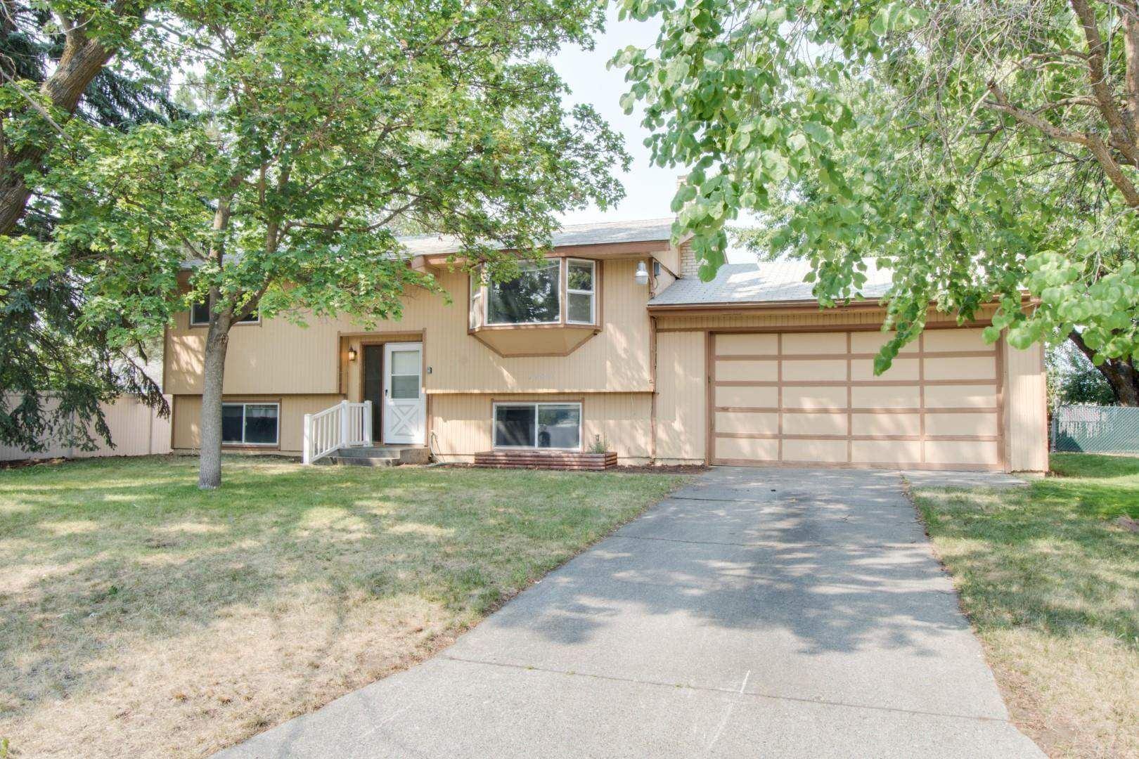 12803 E Sharp Ave, Spokane Valley, WA 99216-1019 - #: 202120065