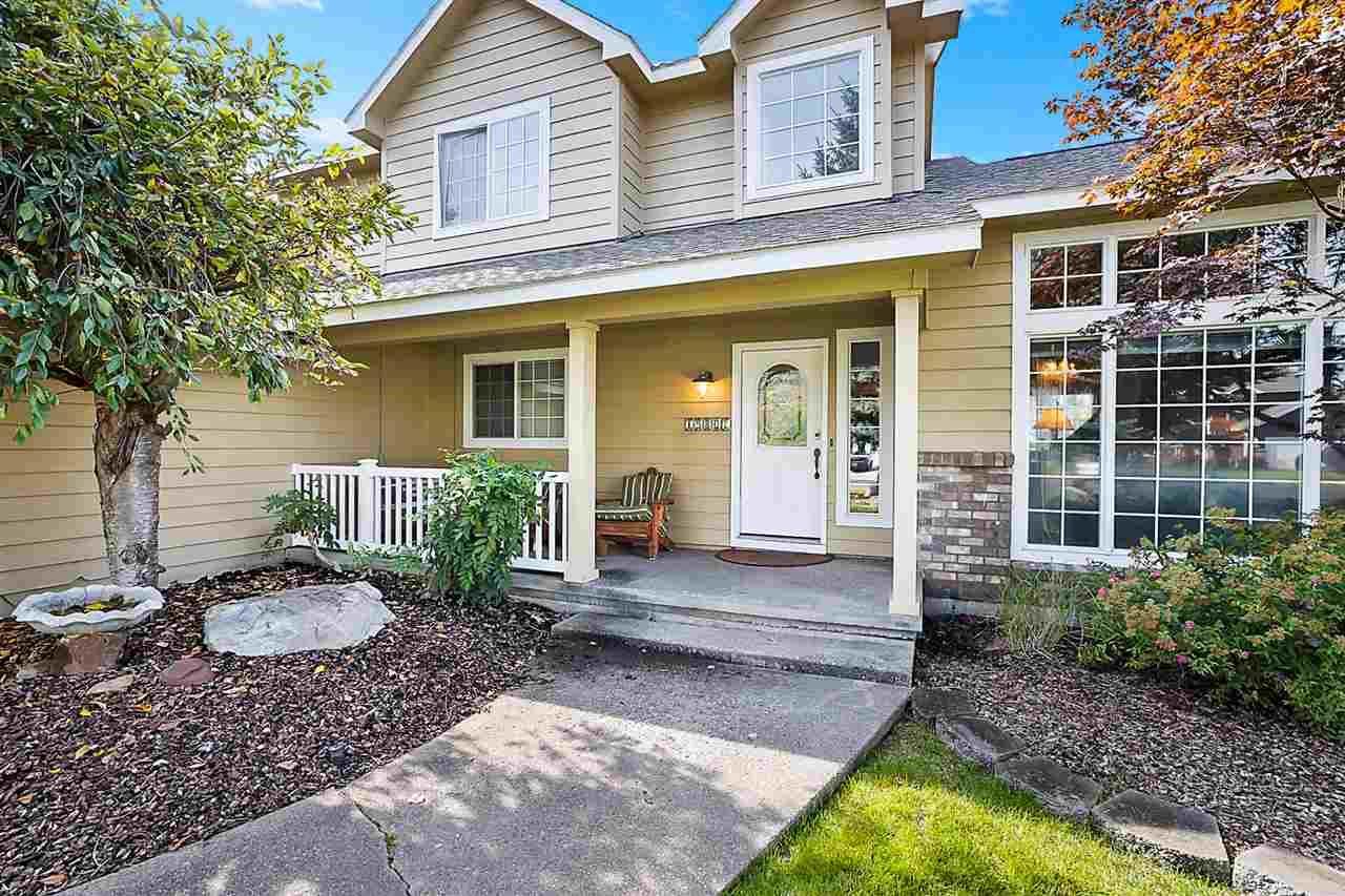 15807 N Sycamore St, Mead, WA 99021 - #: 202024069