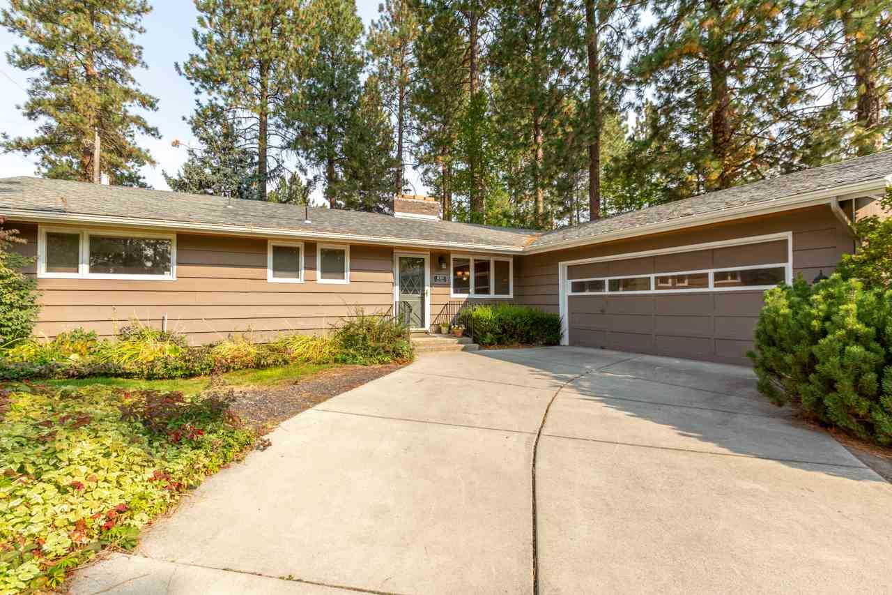 12317 E 20th Ave, Spokane Valley, WA 99216-0324 - #: 202023072