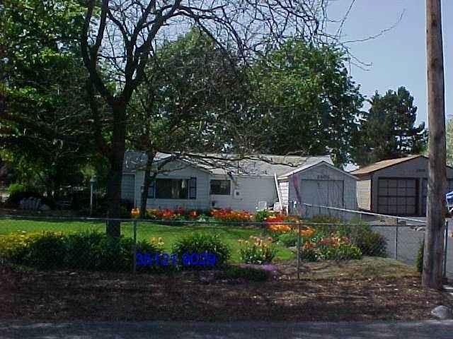 2503 N Coleman Rd, Spokane Valley, WA 99212 - #: 202111073