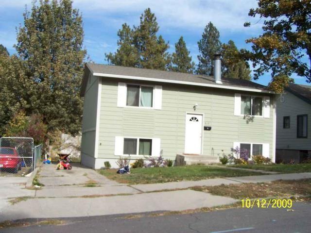 819 E 10th Ave, Spokane, WA 99202 - #: 202021074
