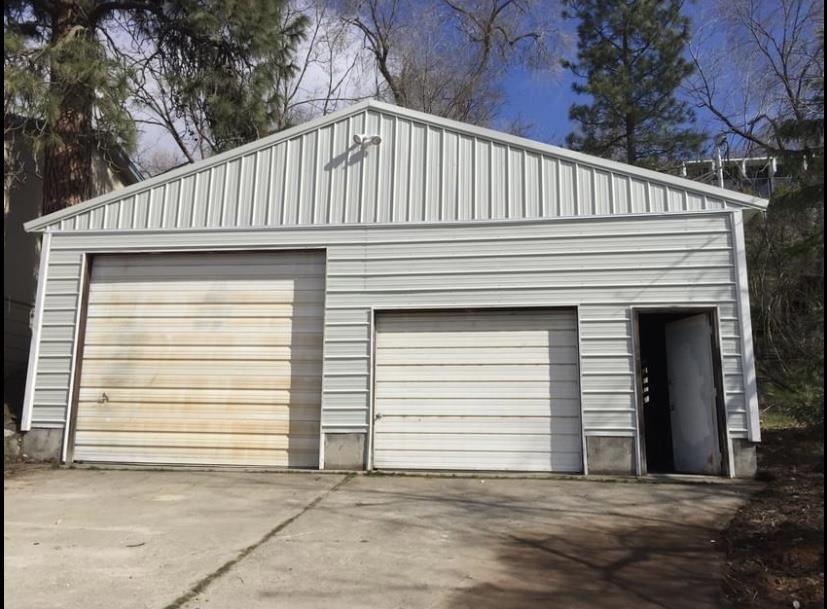 118 W Cora Ave, Spokane, WA 99205 - #: 202118074