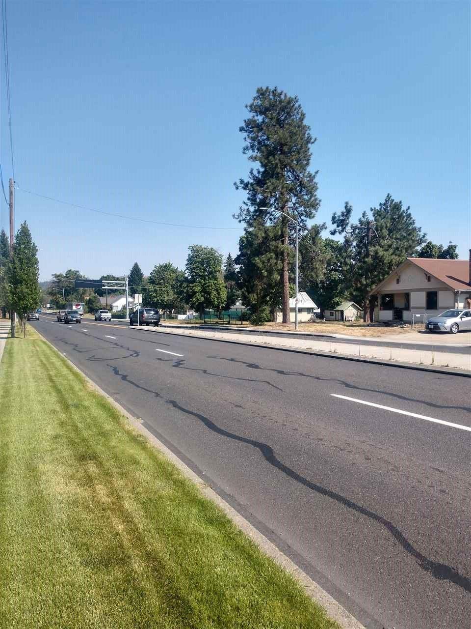 2214 E Francis Ave, Spokane, WA 99217 - #: 202110075