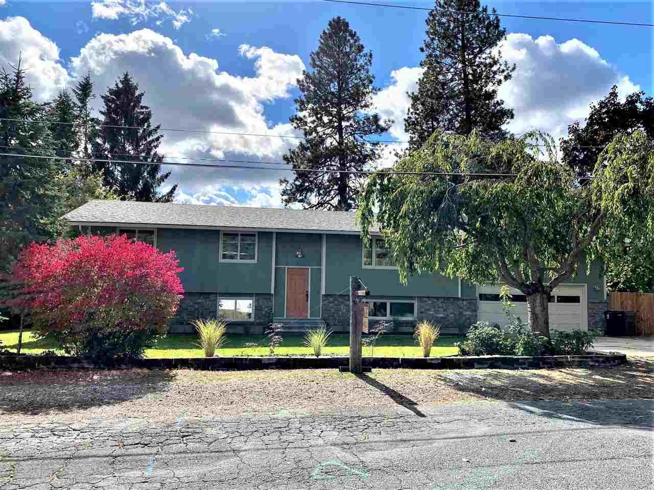 1714 E 49th Ave, Spokane, WA 99223 - #: 202110076