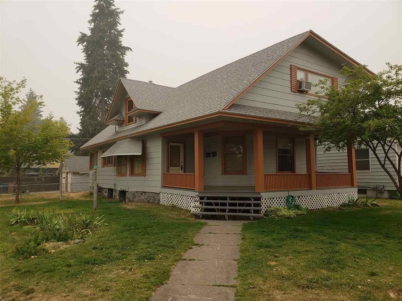 2903 W Boone Ave, Spokane, WA 99201 - #: 202022078