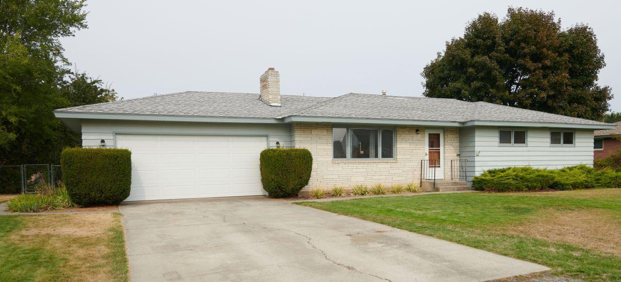 14021 E 4th Ave, Spokane Valley, WA 99216 - #: 202023079