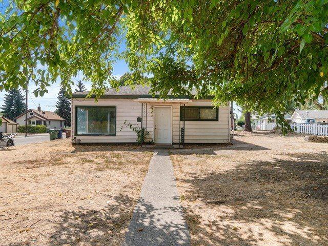 5419 N Morton St, Spokane, WA 99207-3404 - #: 202021080