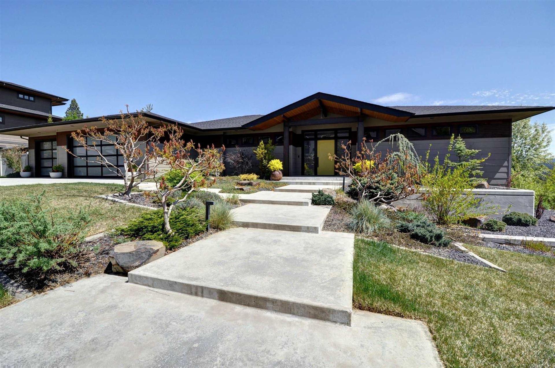 5915 S Summerwood St, Spokane, WA 99224 - #: 202115081