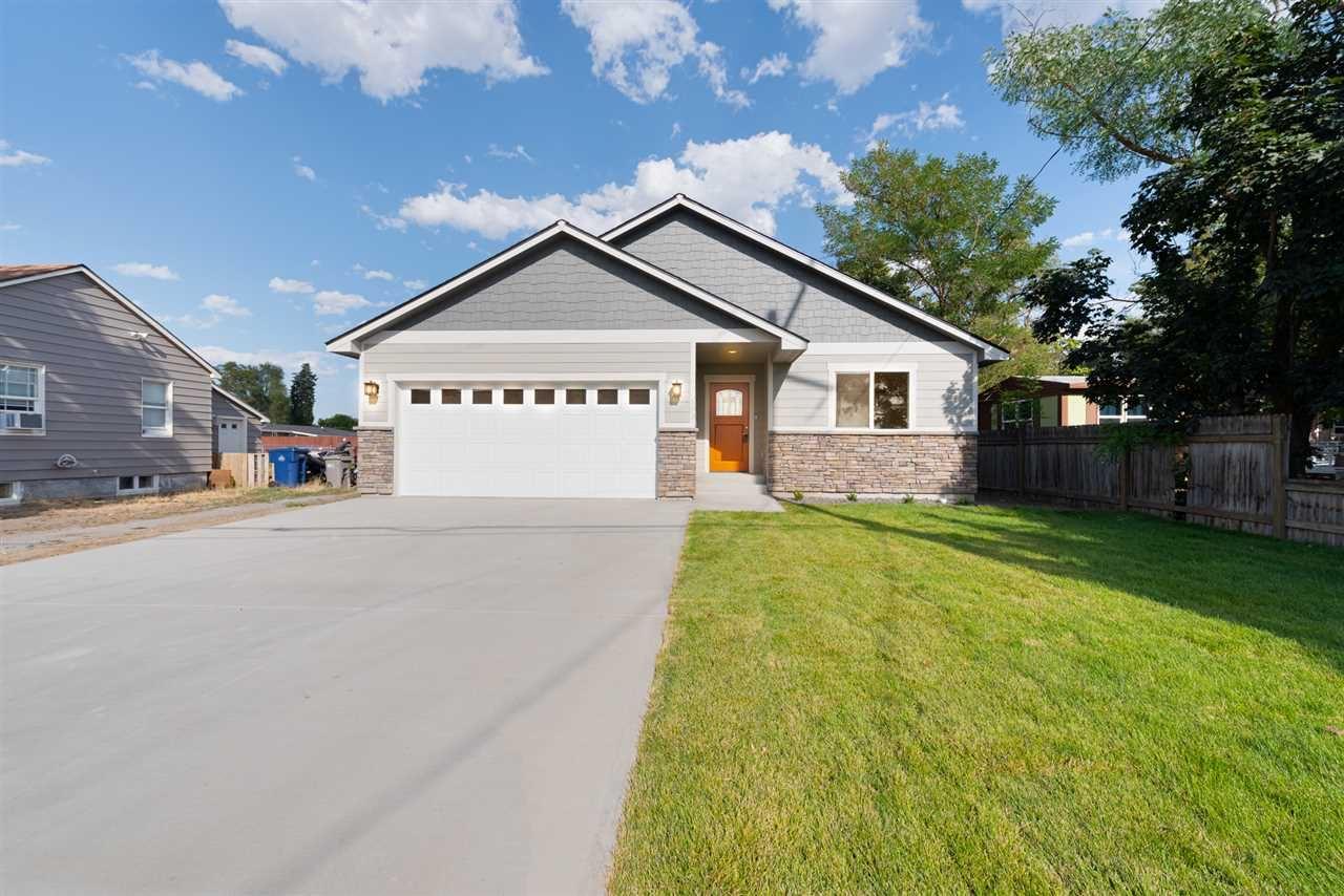 502 N ELLA Rd, Spokane Valley, WA 99212 - #: 202024082