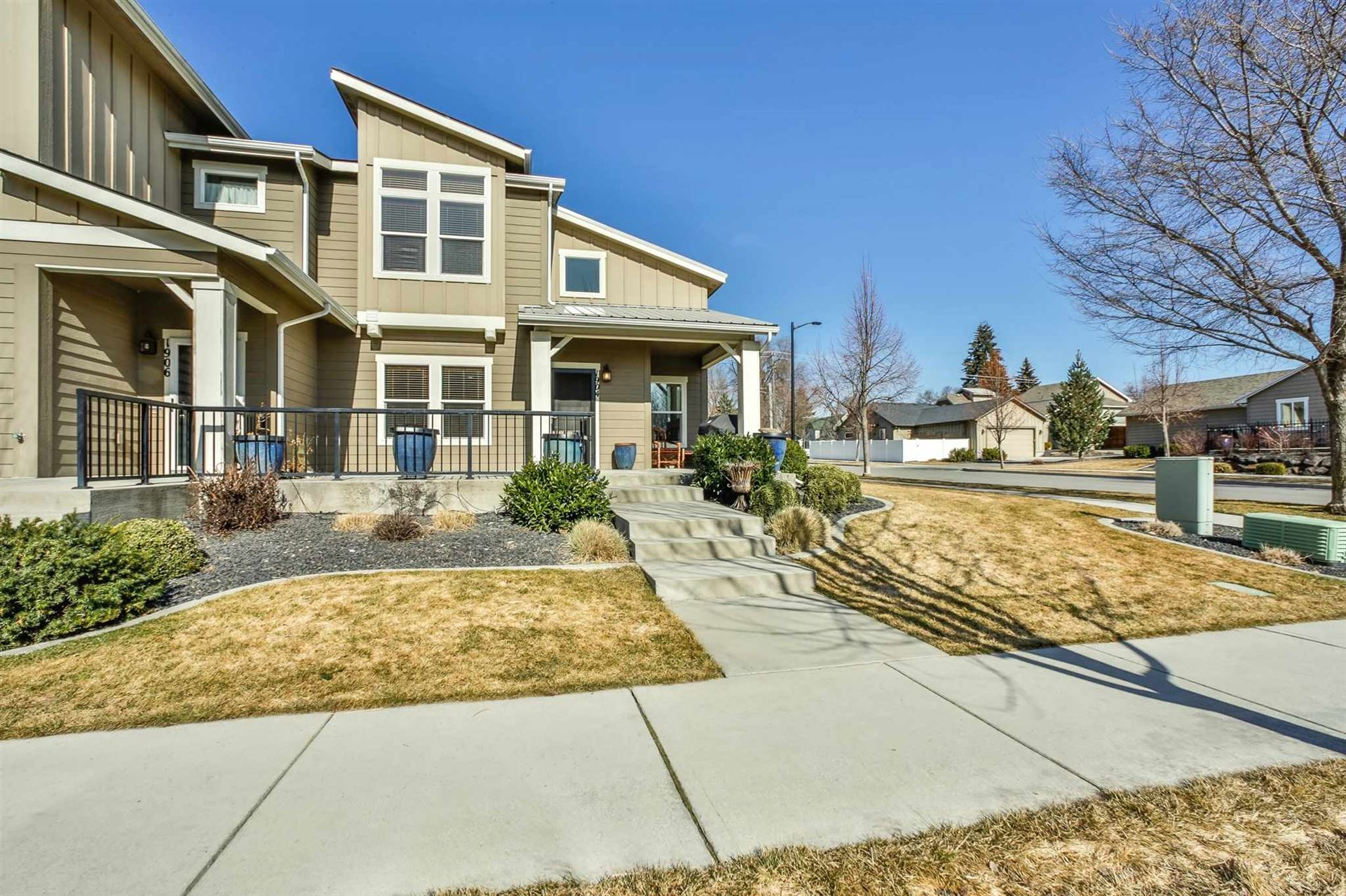 1904 W Summit Pkwy, Spokane, WA 99201 - #: 202112090
