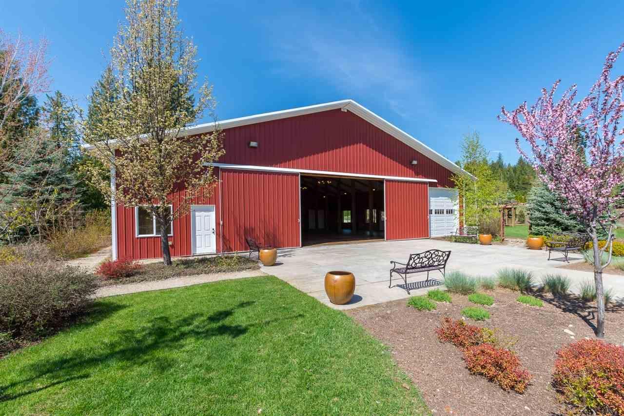 1521 Willms Rd, Elk, WA 99009 - #: 202018091