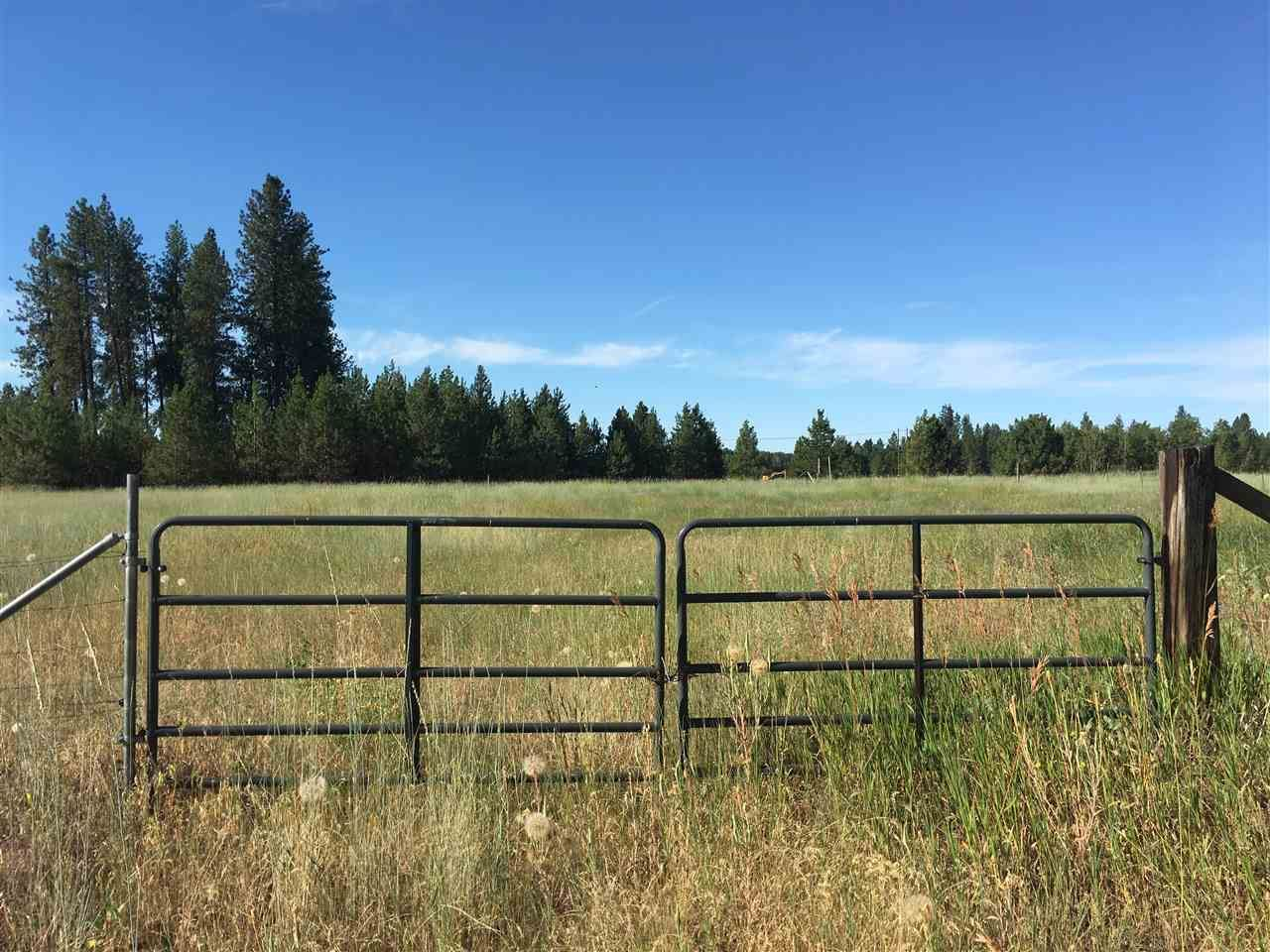 6606 S Spotted Rd, Cheney, WA 99004 - #: 202021091