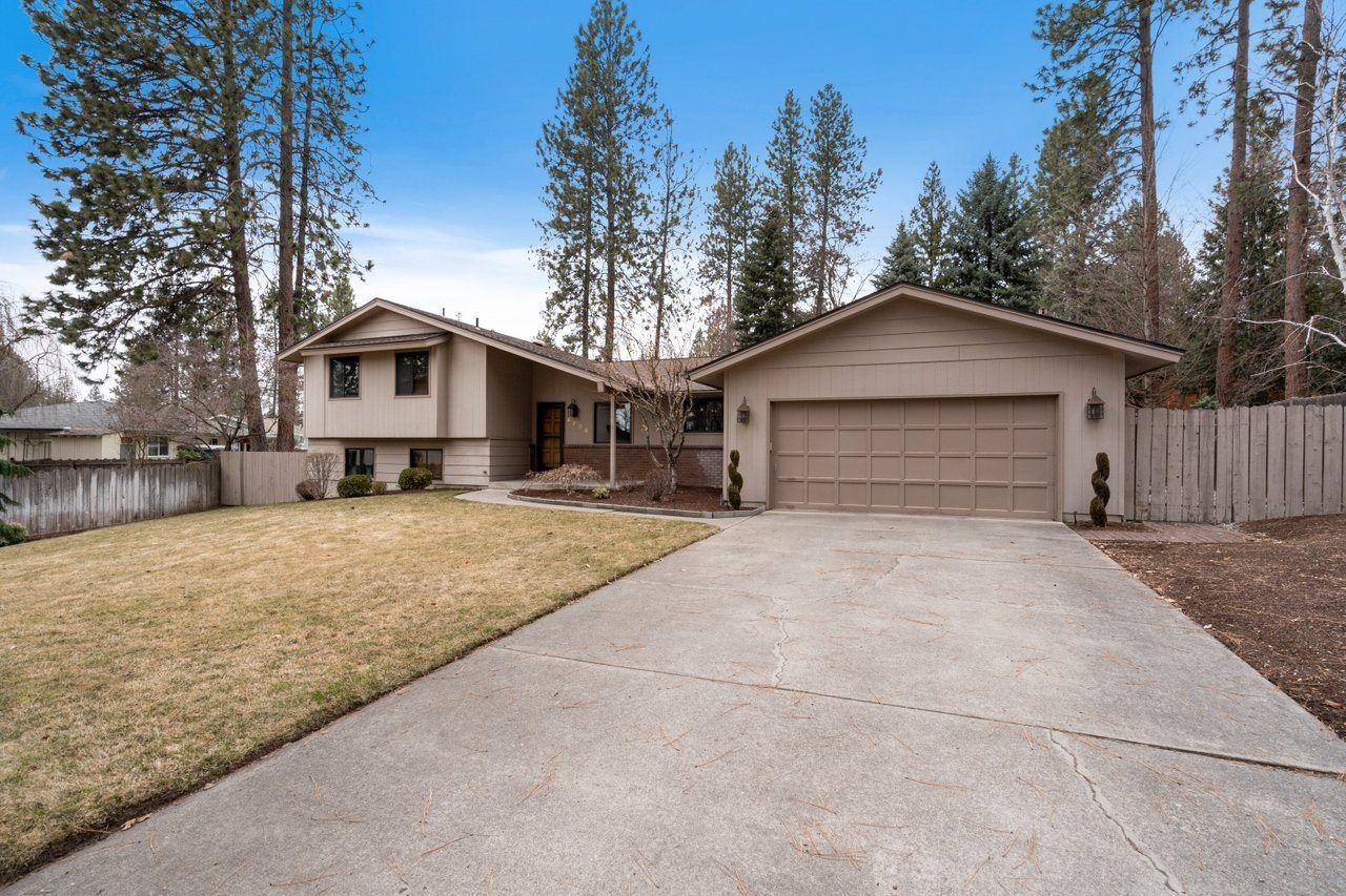 4806 W Woodgrove Ct, Spokane, WA 99208 - #: 202113096