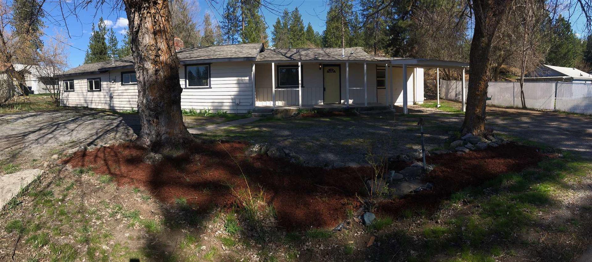 223 S Sargent Rd, Spokane Valley, WA 99212 - #: 202114105