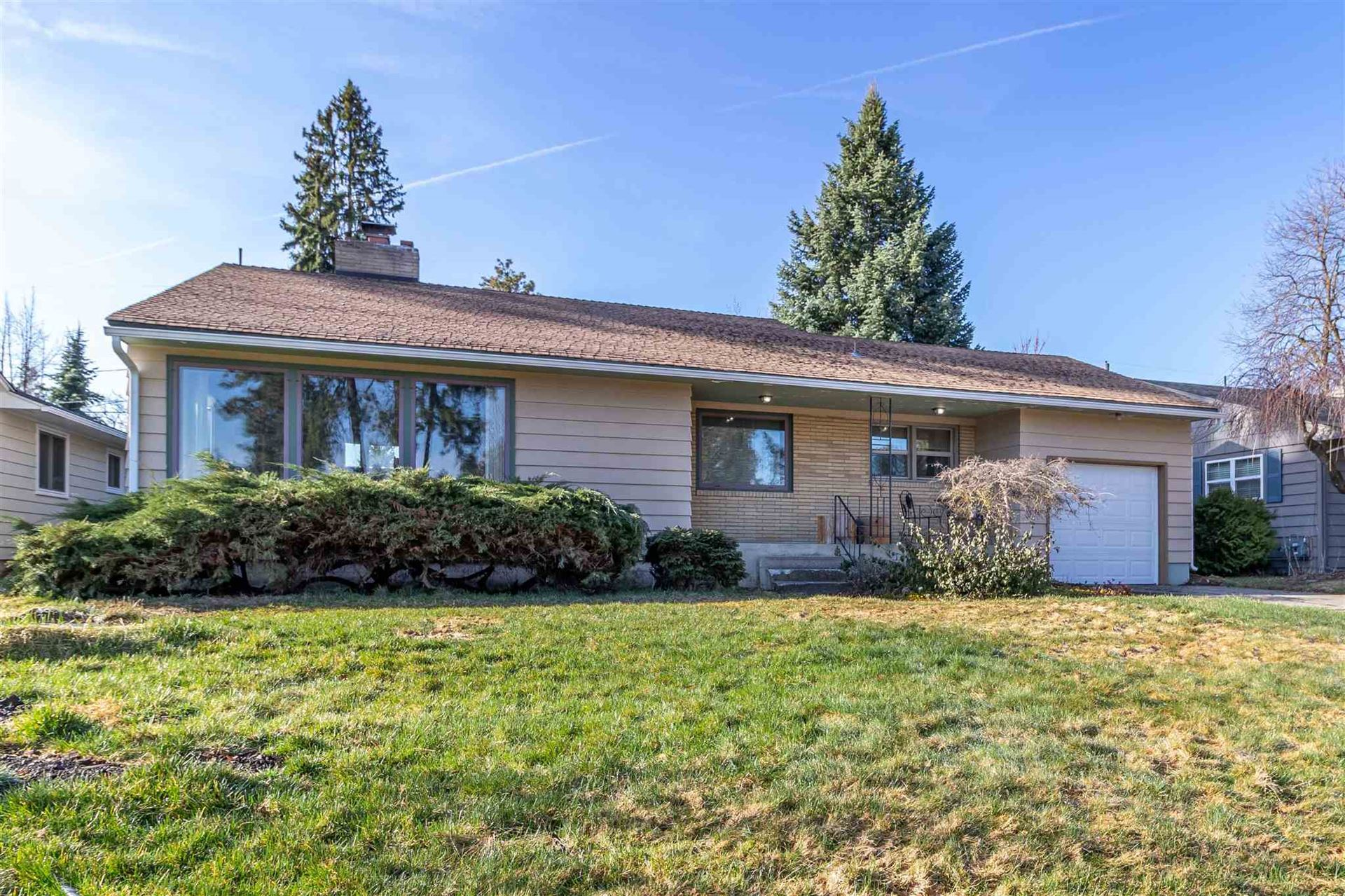 127 W 30th Ave, Spokane, WA 99203 - #: 202114108