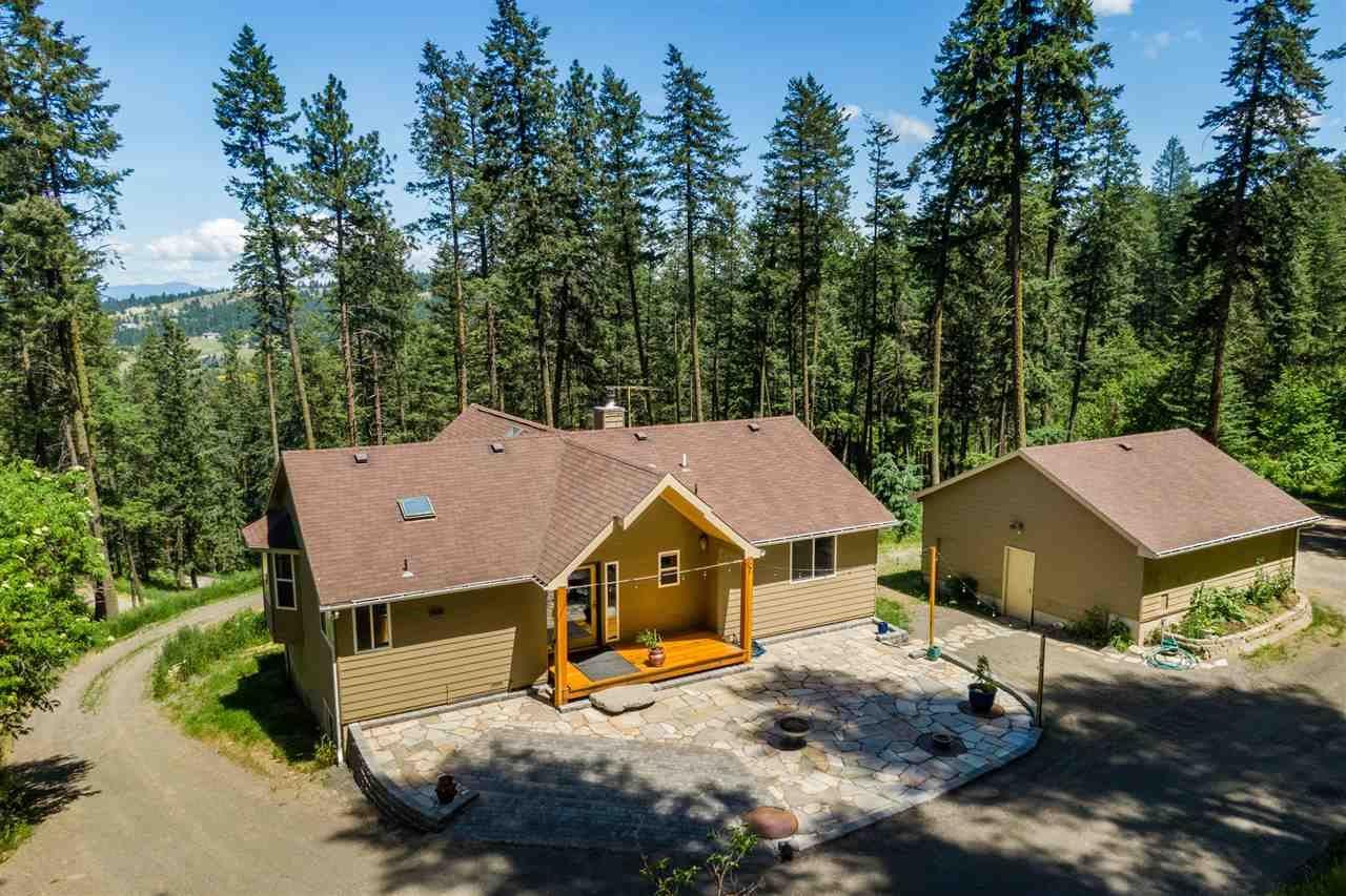 5412 S Corkery Rd #Ext, Spokane, WA 99223 - #: 202018113