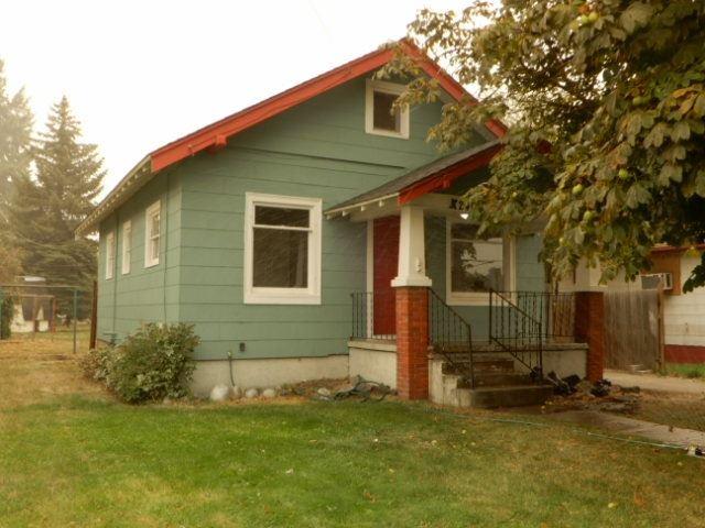 2408 N Perry St, Spokane, WA 99207 - #: 202022113