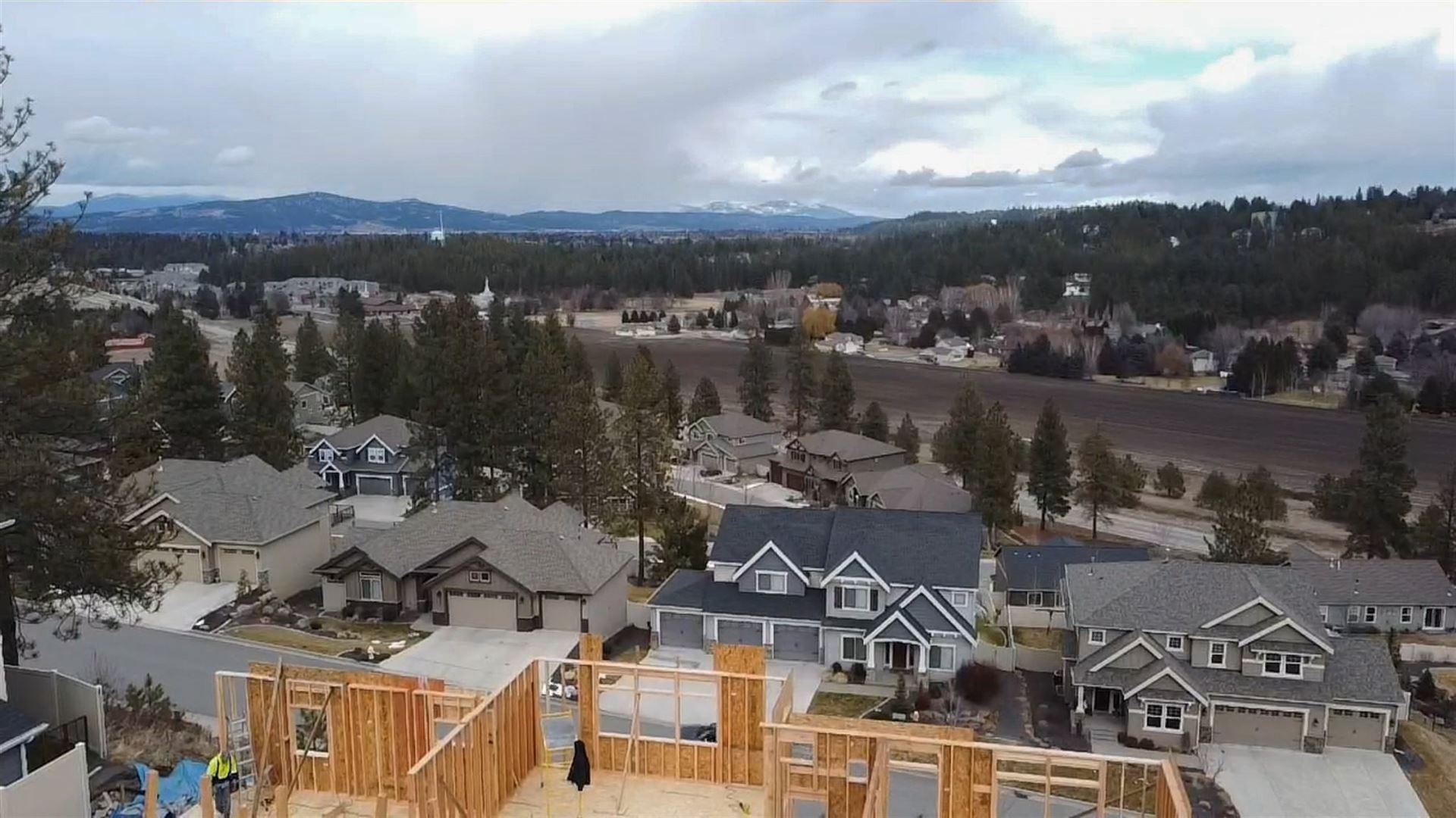 4413 S Selway Ln, Spokane, WA 99206 - #: 202112113