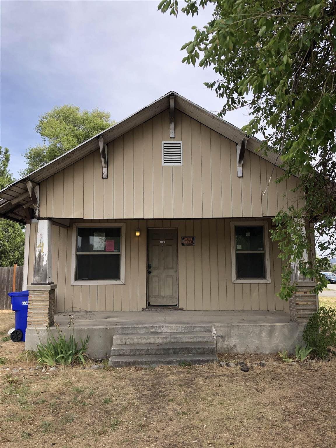 4823 E 3rd Ave, Spokane Valley, WA 99212 - #: 202117119