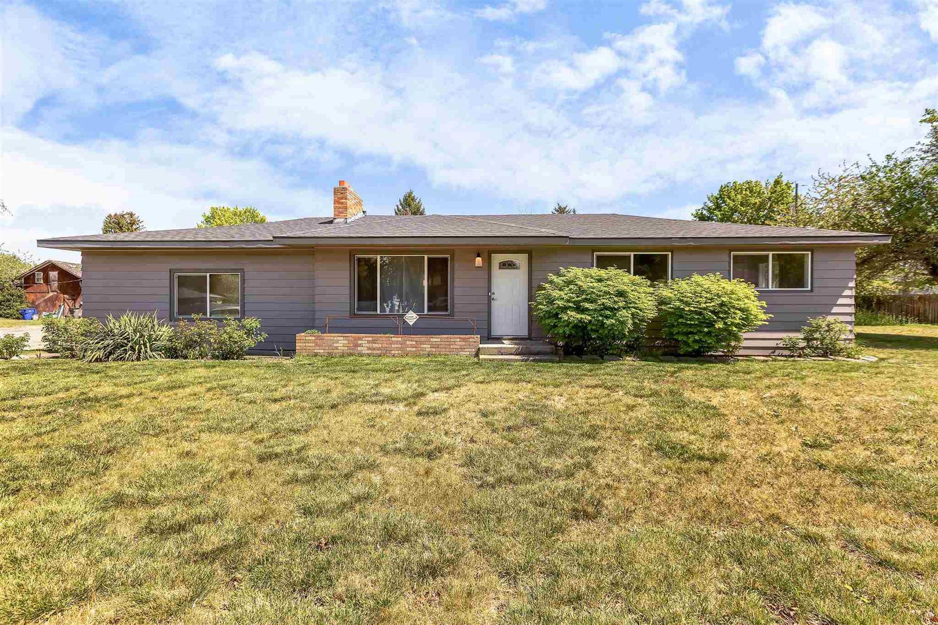 507 S Evergreen Rd, Spokane, WA 99216 - #: 202115135