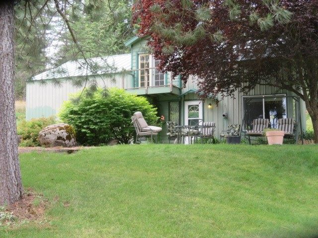 5174 Glen Grove Staley Rd, Deer Park, WA 99006 - #: 202020137