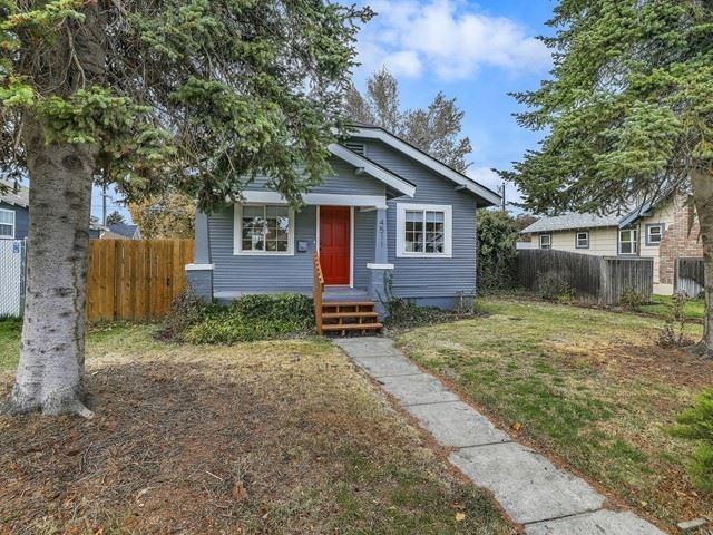 4511 N Howard St, Spokane, WA 99205-1144 - #: 202110139