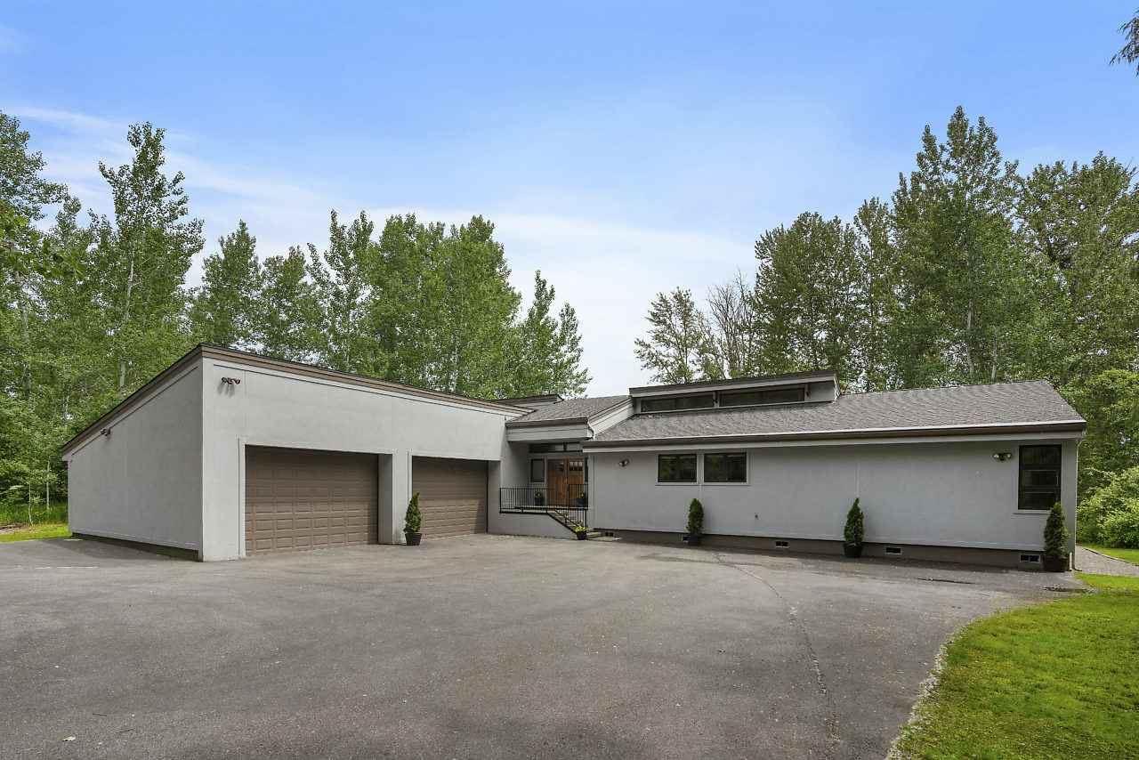 12722 N West Newman Lake Rd, Newman Lake, WA 99025 - #: 202017141