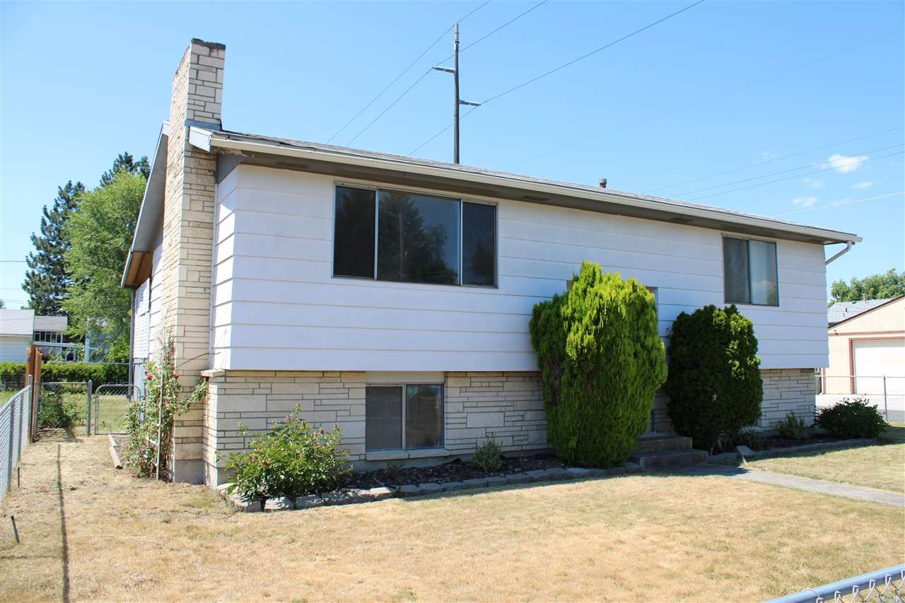 6109 N Nevada St, Spokane, WA 99208 - #: 202019148