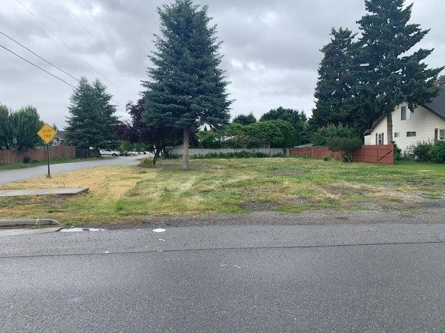 612 N Farr Rd, Spokane Valley, WA 99206 - #: 202018154