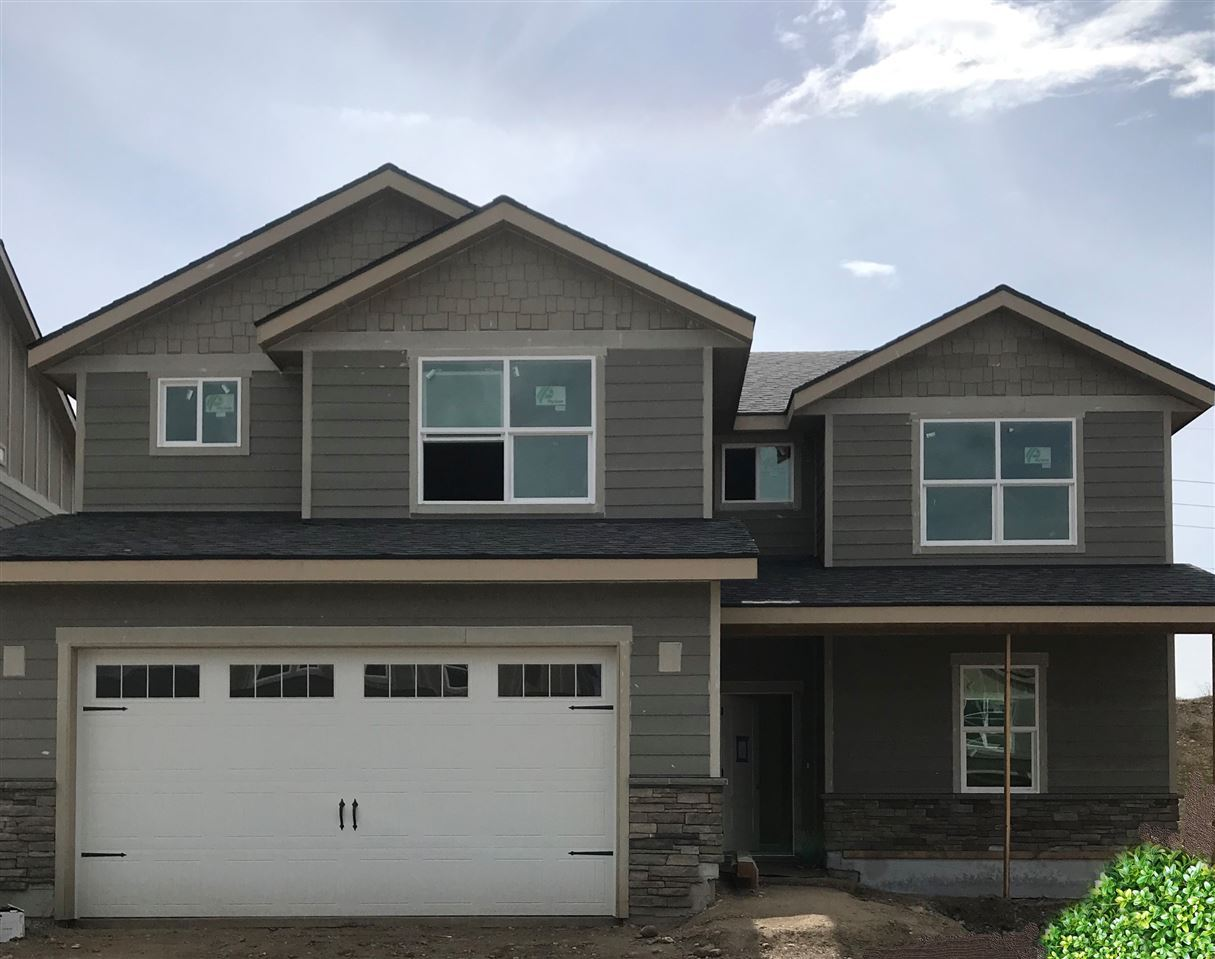 21358 E Chimney Ln, Liberty Lake, WA 99019 - #: 202011155