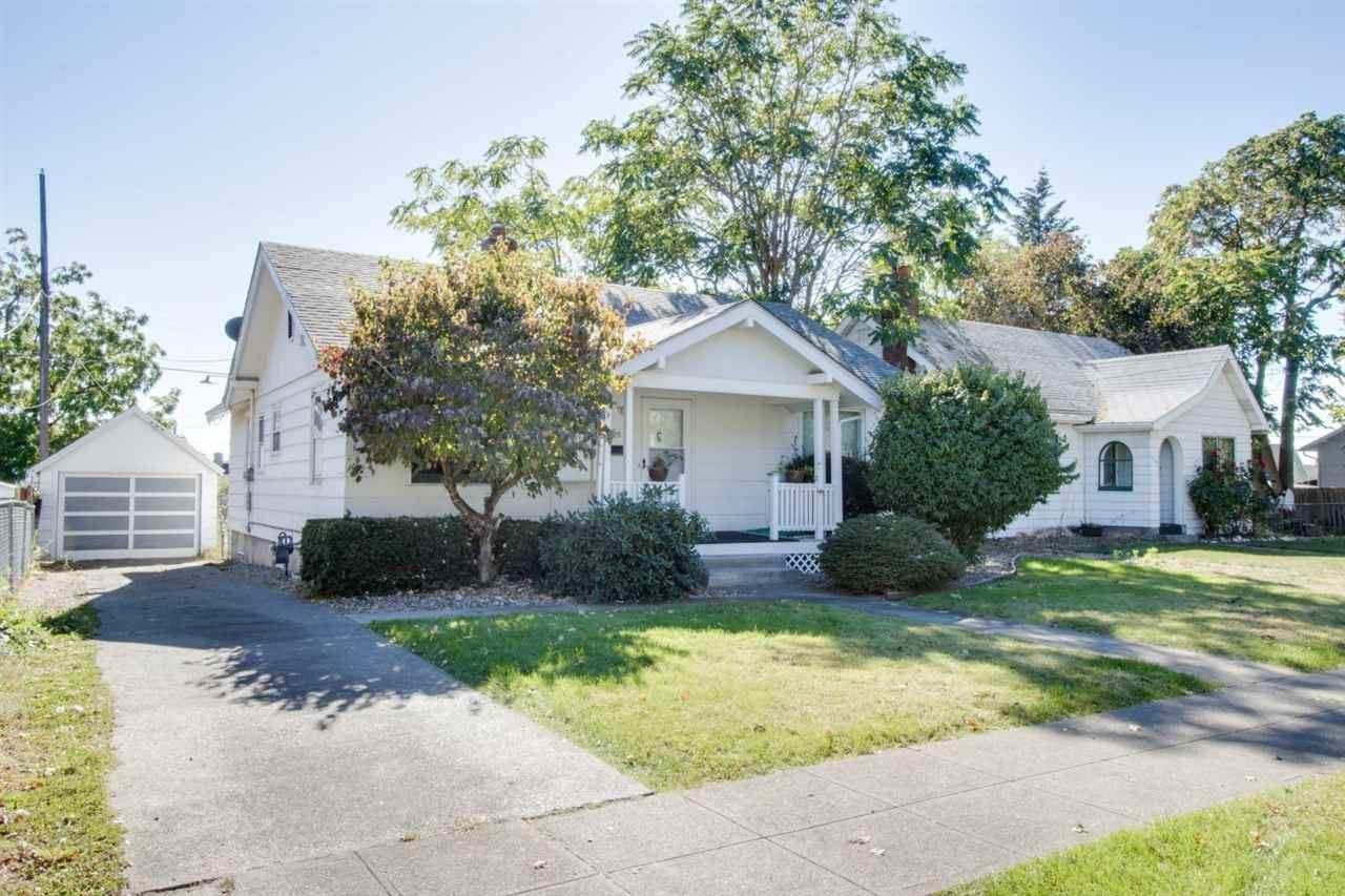 524 E Dalton Ave, Spokane, WA 99207-1973 - #: 202023158