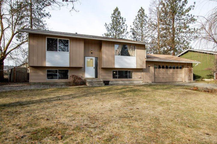 6021 N Hartley St, Spokane, WA 99208 - #: 202011159