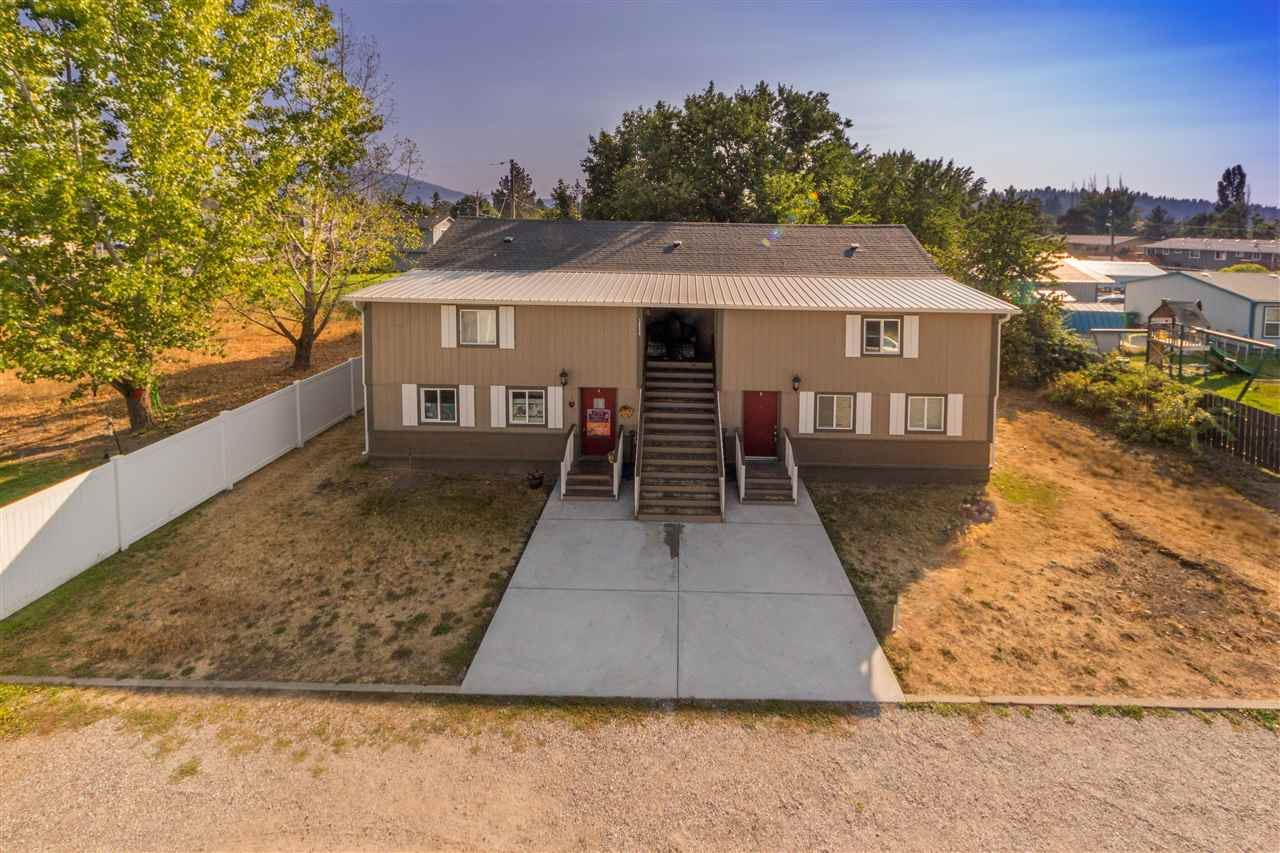 18220 E Sprague Ave, Spokane Valley, WA 99016 - #: 202023159