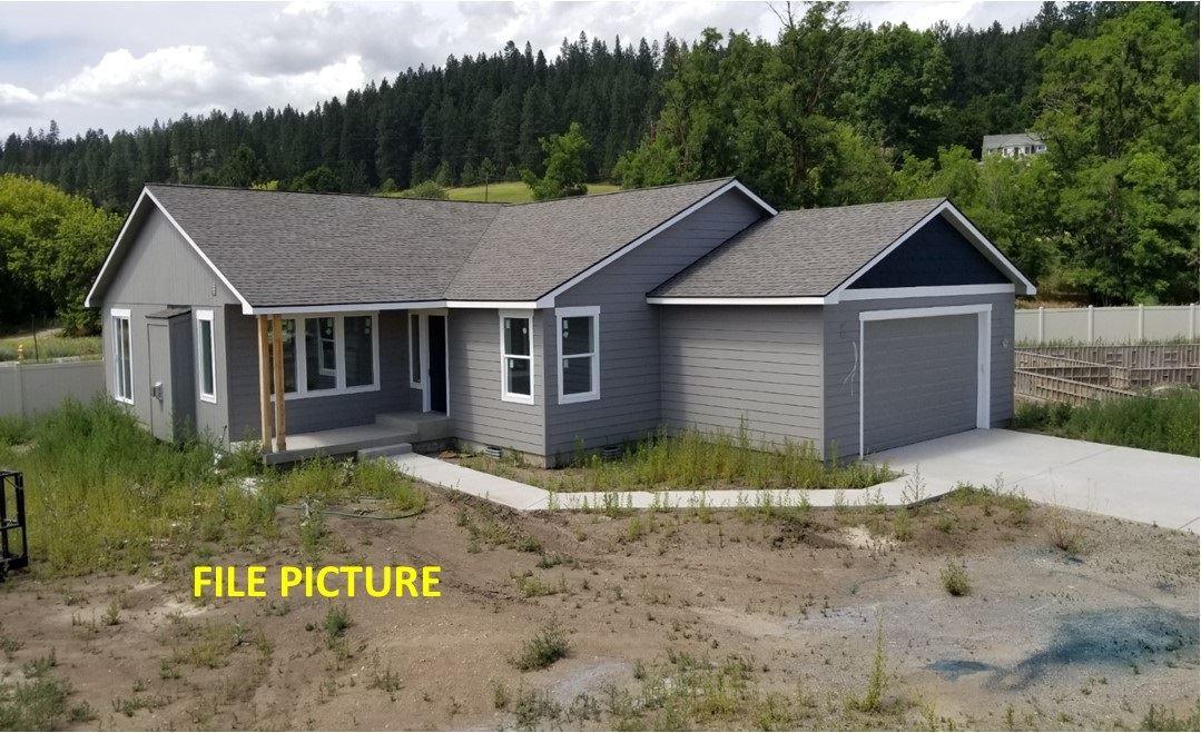 5517 N Bear Ct, Spokane Valley, WA 99216 - #: 202111163