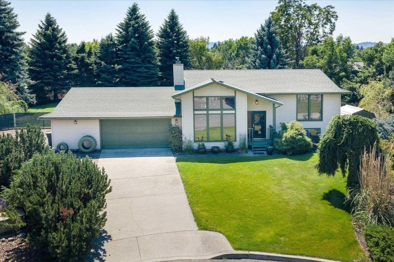 13808 E 5th Ct, Spokane Valley, WA 99216 - #: 202118172