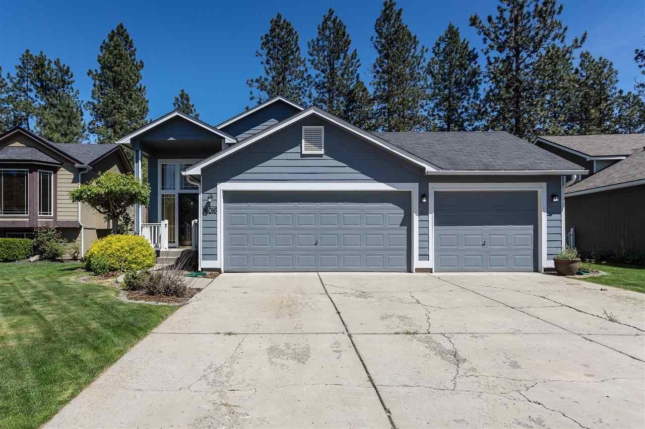 16016 N Franklin St, Spokane, WA 99208 - #: 202016174