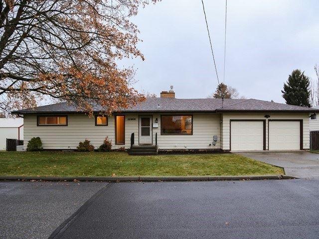 11909 E 10th Ave, Spokane Valley, WA 99206 - #: 202025177