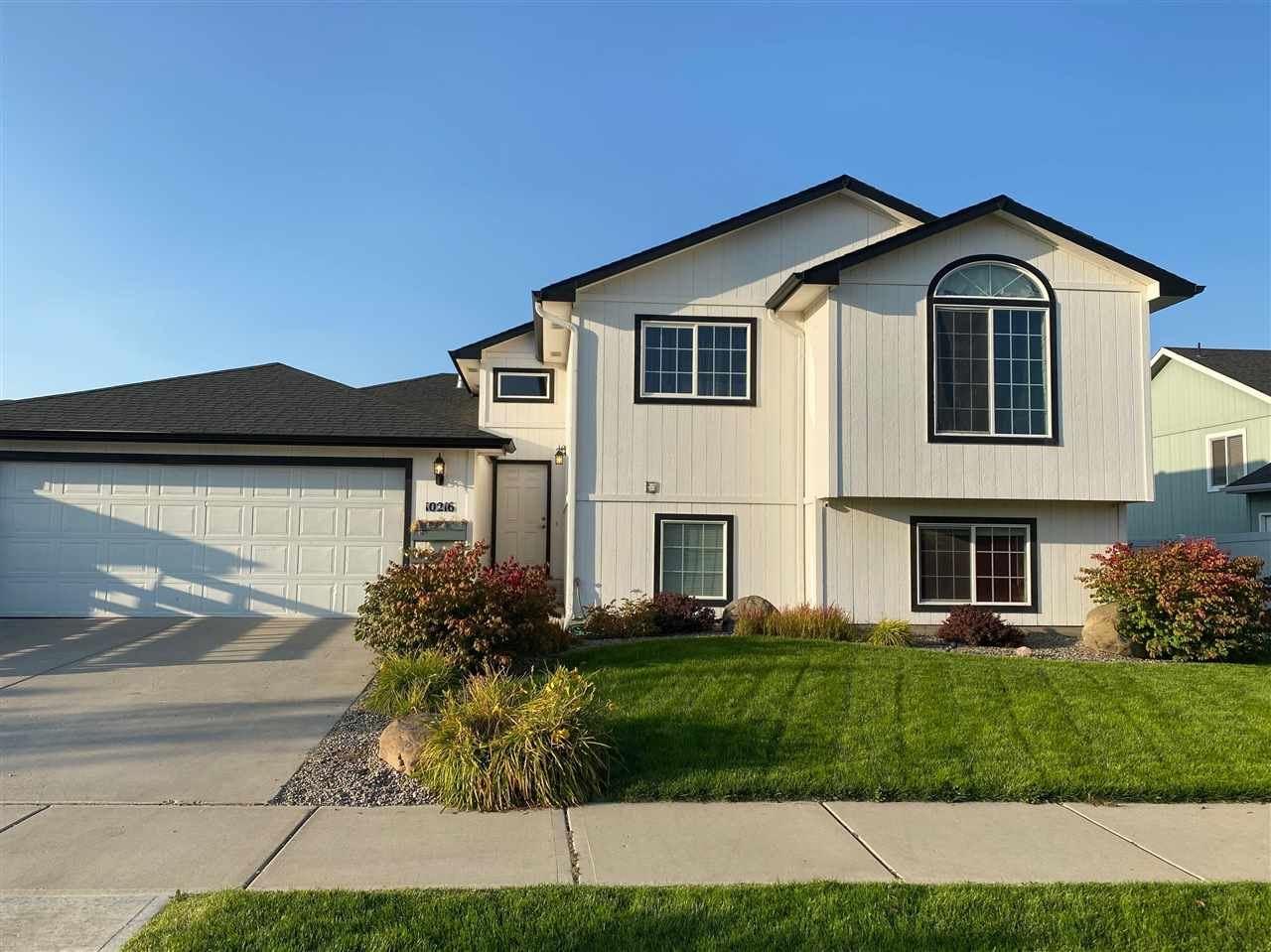 10216 W 10th Ave, Spokane, WA 99224 - #: 202025185
