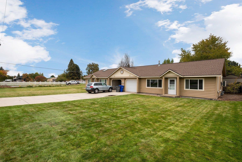 18711 E 8th Ave, Spokane Valley, WA 99016 - #: 202124200