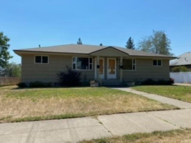 121 W Courtland Ave #123 W Courtland, Spokane, WA 99205 - #: 202118201